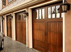 Garage Door Solution Service Lawndale, CA 310-602-7715